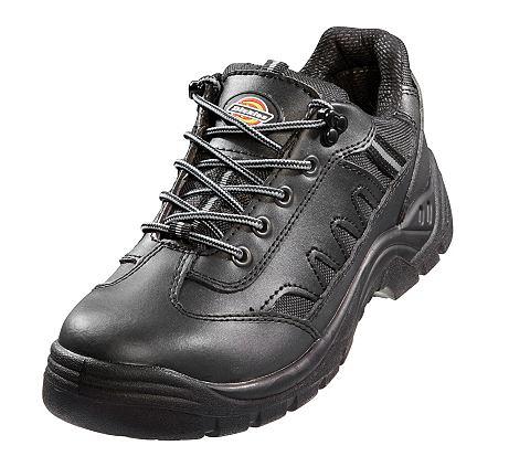 Ботинки защитные »Stockton&laquo...