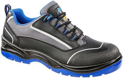 Ботинки защитные »Bluetech Low&l...
