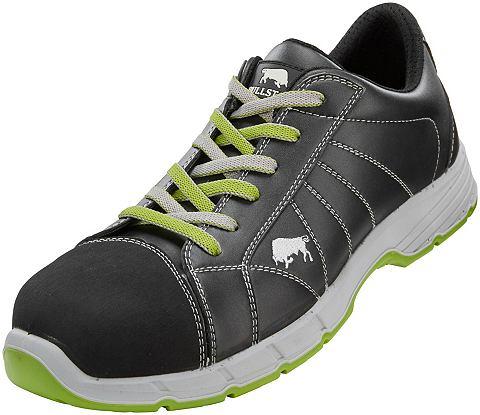 Ботинки защитные »ULTRA«