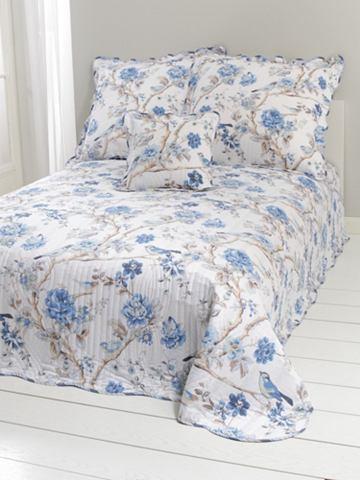 heine home Покрывало на кровать Wendemodell