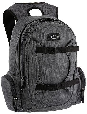 Рюкзак »OSLO«