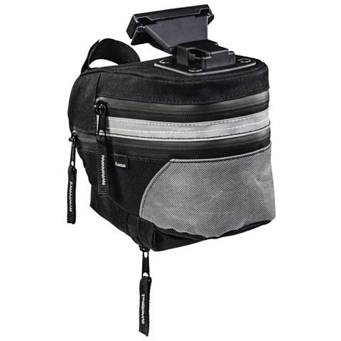 Велосипед сумка на седло с подставка и...