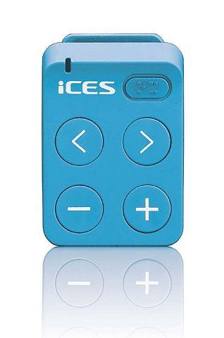 MP3-Player »Ices IMP-100«