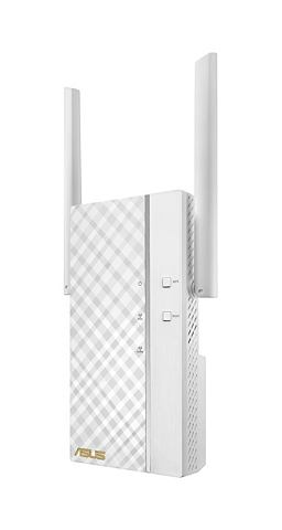 RP-AC66 WLAN Repeater