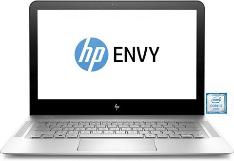 Envy 13-ab005ng notebook »Intel ...