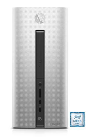 560-p075ng Desktop-PC »Intel Cor...