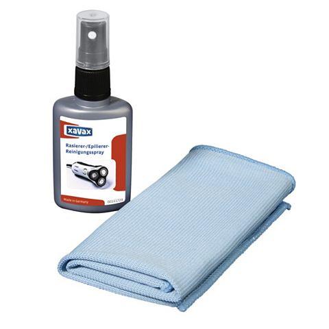 Моющее средство для бритвы/эпилятора 5...