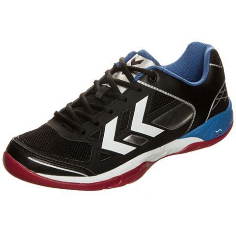 Omnicourt Z4 Trophy кроссовки для ганд...