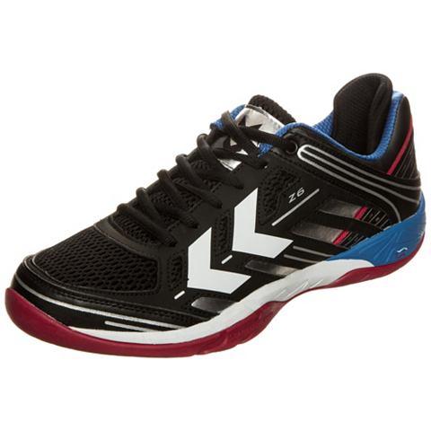 Omnicourt Z6 Trophy кроссовки для ганд...