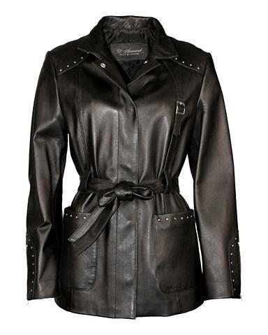 Пальто для женсщин G173