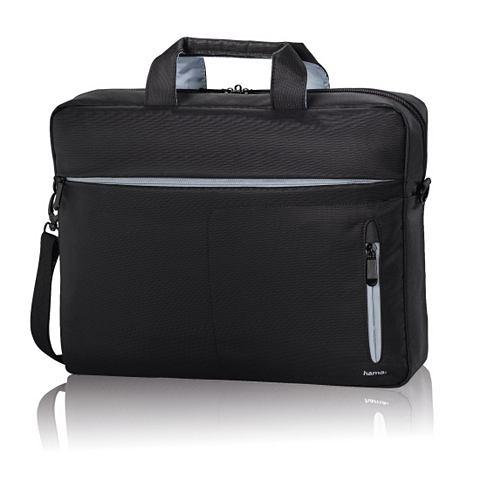 Компьютер сумка для 17 Zoll (bis 44 cm...