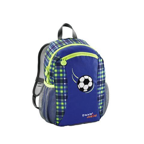 Рюкзак детский Talent футбол