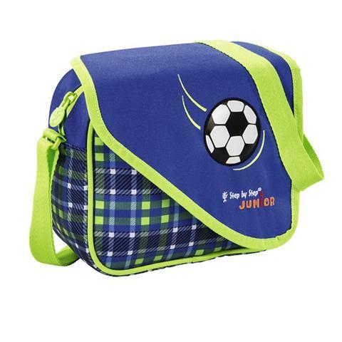 Сумка детская Alpbag футбол