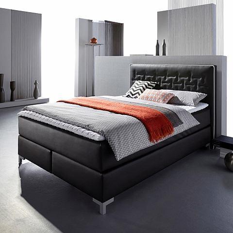 Кровать »Coos«