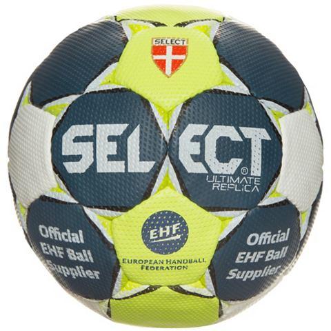 Ultimate Replica гандбольный мяч