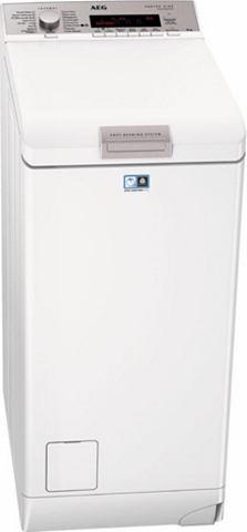 AEG стиральная машина стиральная машин...