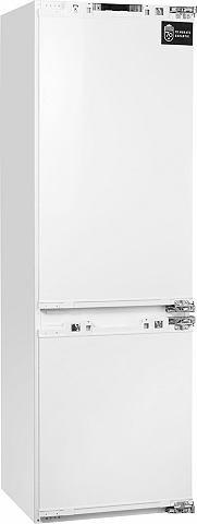 Встроенный холодильник 1777 cm hoch 55...