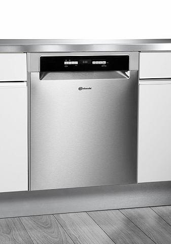 Посудомоечная машина 9 Liter 14 Ma&szl...