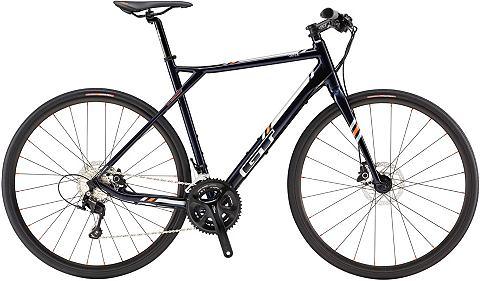 Велосипед гоночный »Grade Flatba...