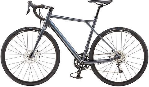 Велосипед гоночный »Gradel AL 10...