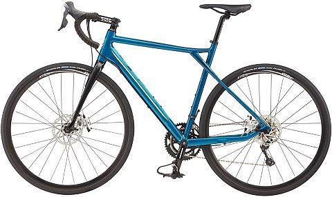 Велосипед гоночный »Grade AL 105...