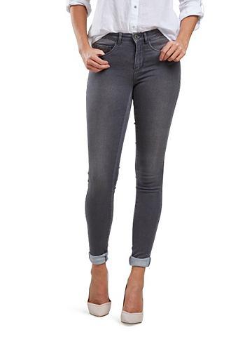 Royal reg. облегающий форма джинсы