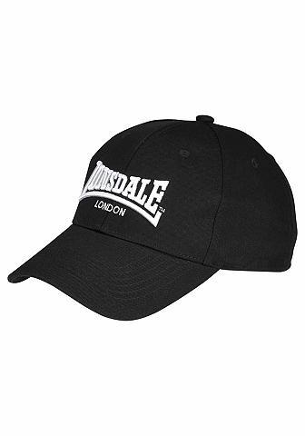 Baseball шапка »WIGSTON«