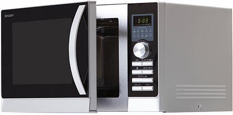 Микроволновая печь R843INW микроволнов...