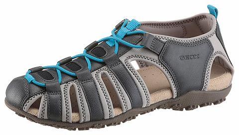 Босоножки »Donna сандалии Strel&...