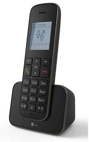 Telefon analog schnurlos »207&la...