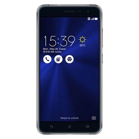 Zen Fone 3 (ZE552KL) Smartphone