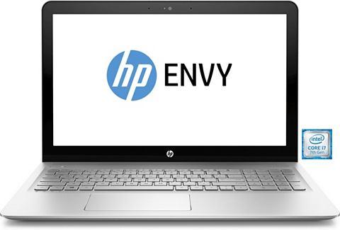 ENVY 15-as105ng Notebook »Intel ...