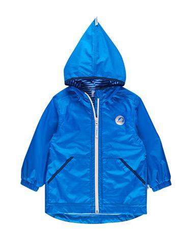 Куртка-дождевик »PUUSKA«