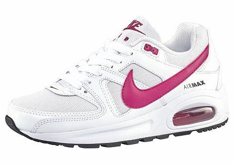 Nike кроссовки »Air Max Command ...