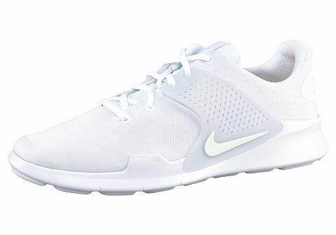 Nike кроссовки »ARROWZ«