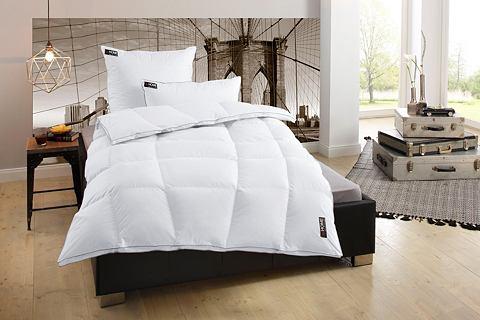 Одеяло пуховое New York Warm 100% G&au...