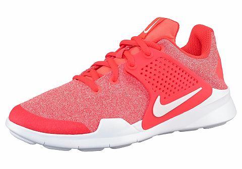 Nike кроссовки »ARROWZ (GS) K&la...