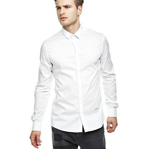 Рубашка LOGODETAIL