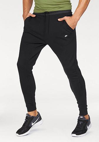 Nike брюки для бега »MEN NSW MOD...
