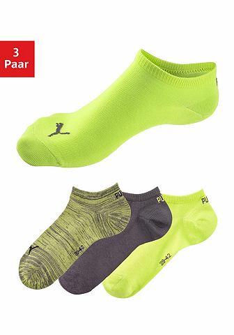Спортивный носки (3 пар) в классически...