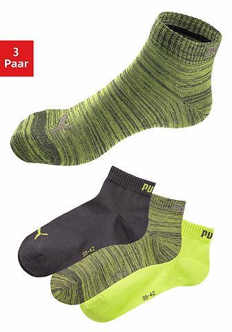 Спортивный носки короткие (3 пар) с Ri...