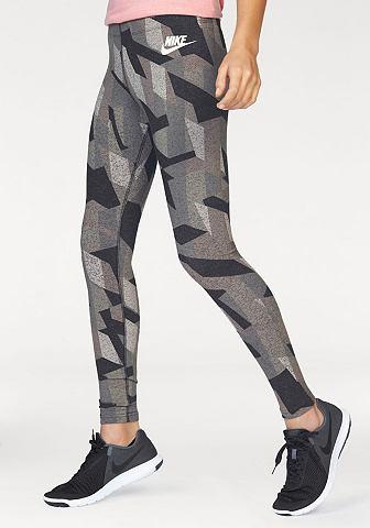 Nike леггинсы »WOMEN NSW леггинс...