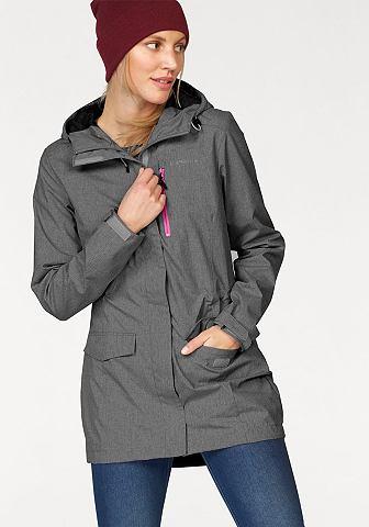 Куртка »PUNITA«