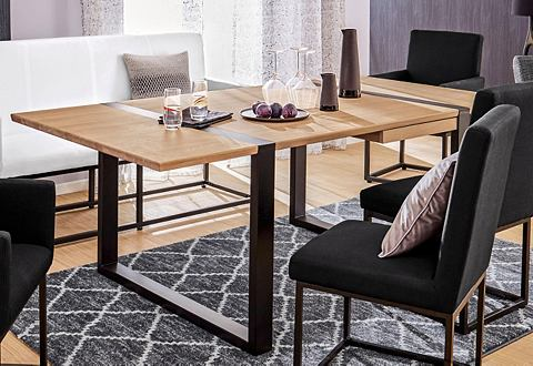 GMK Home & Living обеденный стол &...