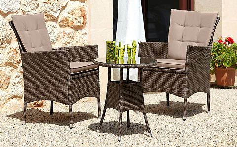 Садовая мебель »Santiago New&laq...