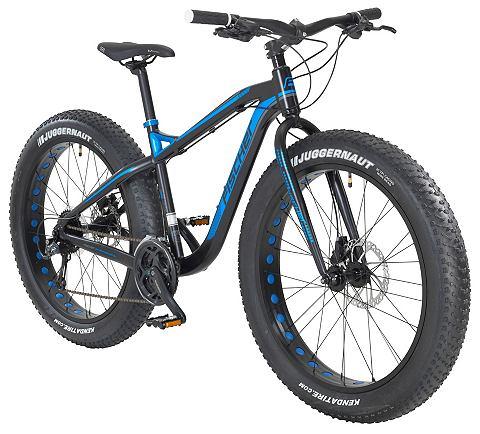 Велосипед »Tampa« 26 Zoll ...