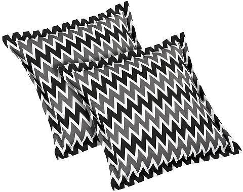 Подушка для сидения (2 ч. комплект) (L...