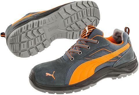 Ботинки защитные »Omni Flash Low...