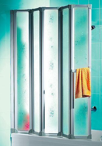 Badewannenaufsatz »Luxus«