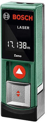 Лазерный дальномер »Zamo«